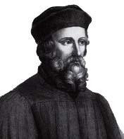 Johann Hus